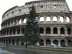 Italy 524