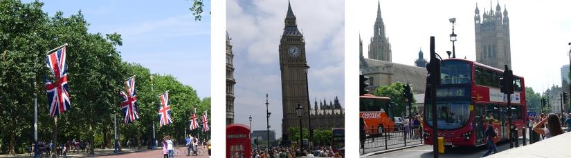 Blog-Photos-Jolly-Ol-England