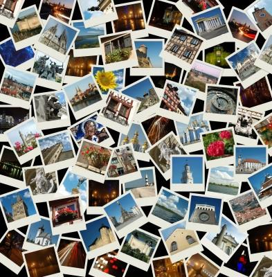 too-many-pics