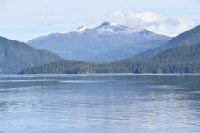 alaska-mountain