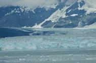 glacier-visit