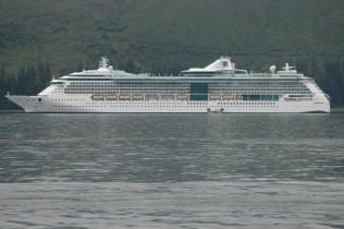 large-ship