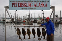 petersburg-alaska