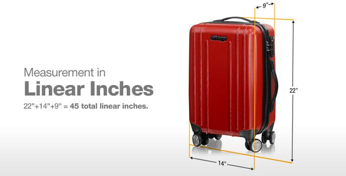 luggagefaq_exo_carryon_dimensions2