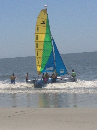 sea-island-catamaran